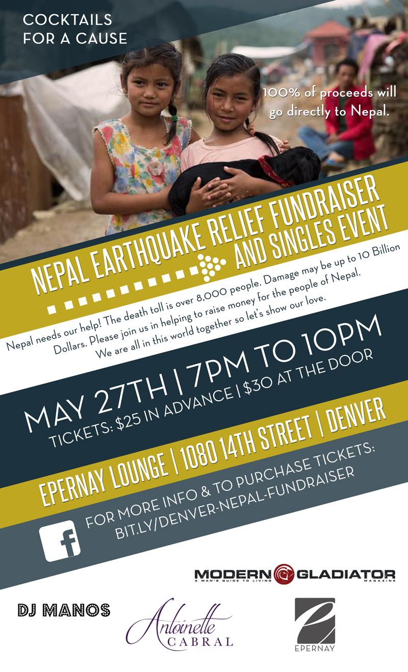Epernay-Nepal-Invitation-Flyer