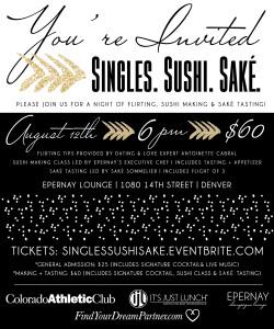 SushiSakiSingles-Invitation(2)