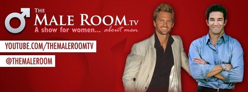 maleroom